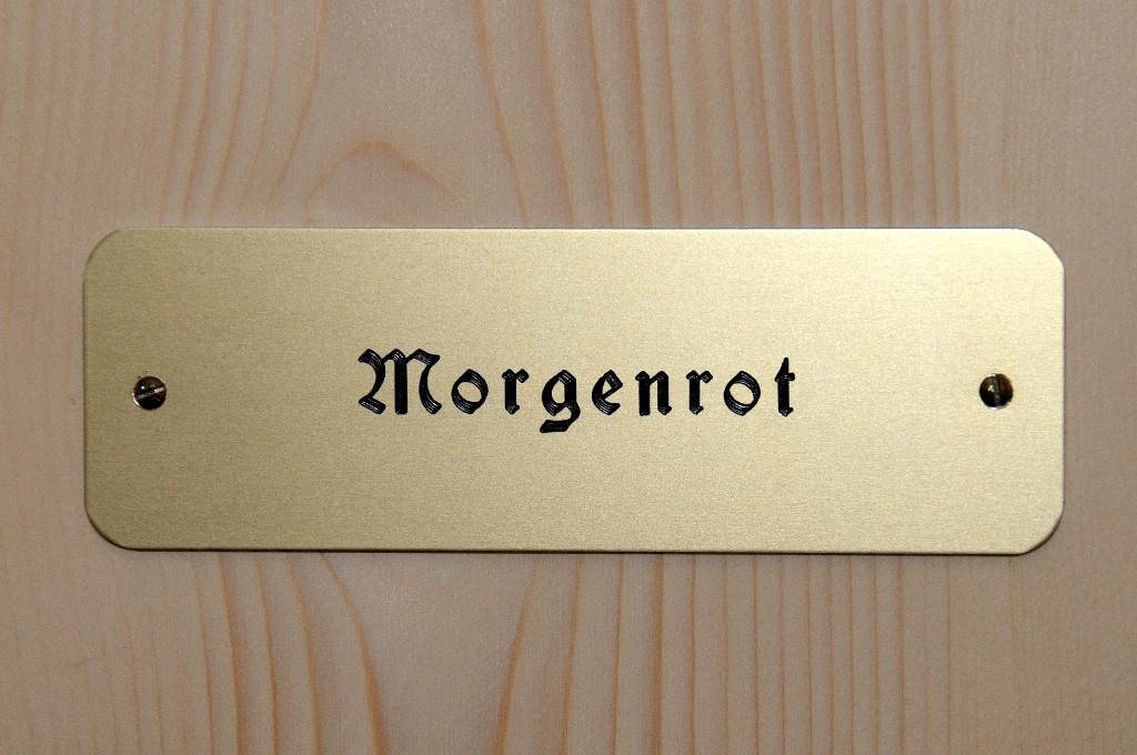 Ferienwohnung_Morgenrot_Oberpiskoihof (3)