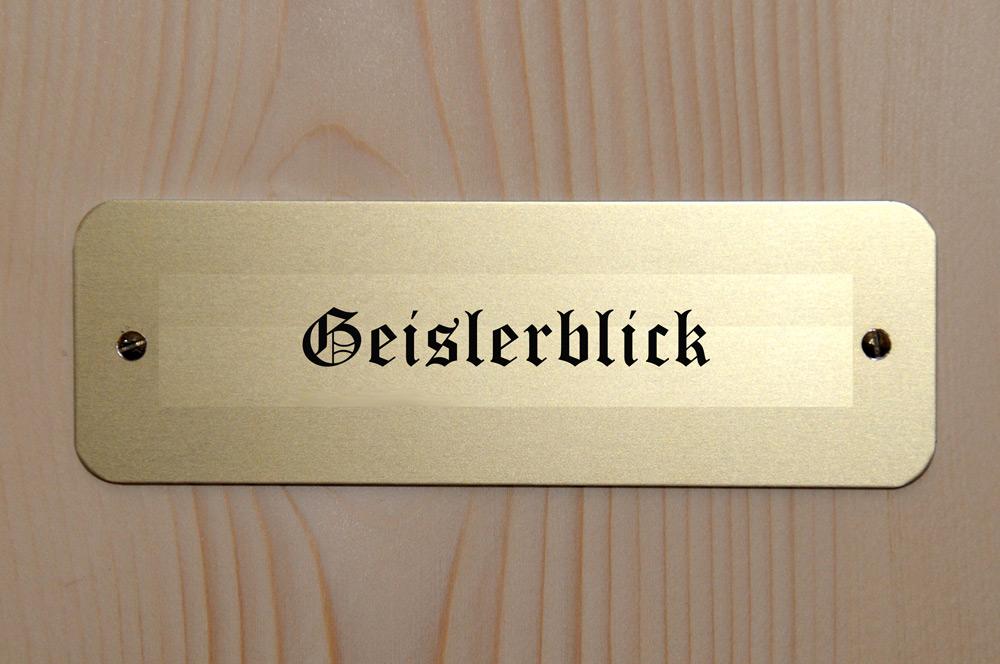 Geislerblick_Tafel