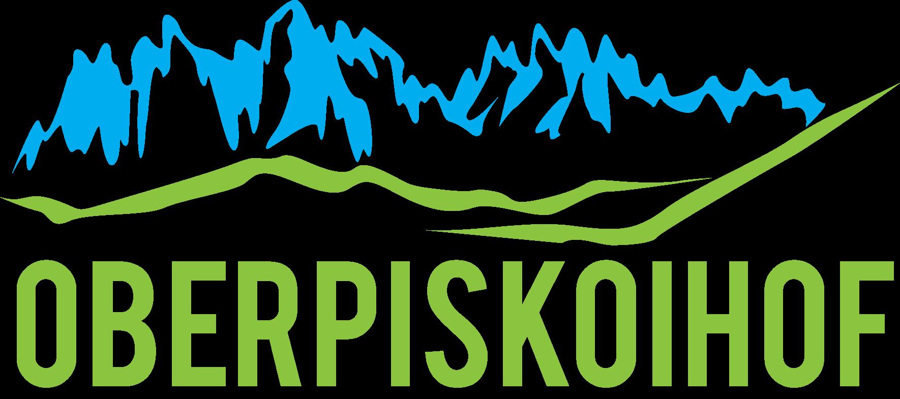 Oberpiskoihof