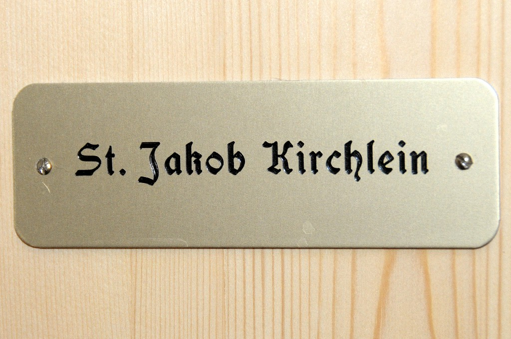 StJakobKirchlein (4)~1